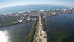 Aerial Videographers Sarasota