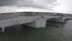 Aerial Videographers St Petersburg