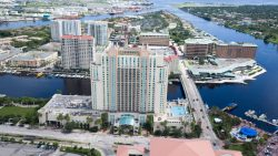 Tampa Aerial Videographers